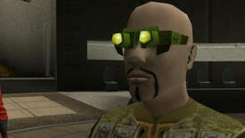 Image for Bastard Of The Old Republic: Part Two