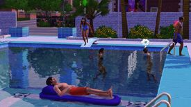 Image for Is A Sims Game Without Pools Even A Sims Game At All?