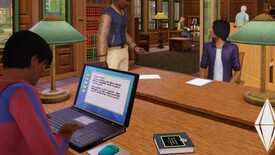 Image for Sims 3: No Online Authentication!