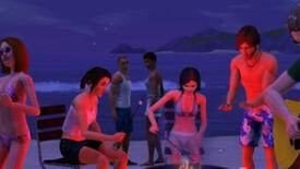 Image for Eurogamervization: Sims 3 Interview/Hands-On