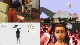 Image for 10 extremely good ideas for The Sims 5