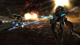 Image for Sins Of A Solar Empire: Rebellion and Geneshift free on Steam until tomorrow