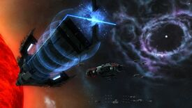 Image for Sins Of A Solar Empire: Rebellion Hits Final Beta Phase