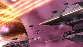 Image for Repentance: Sins of a Solar Empire Returns