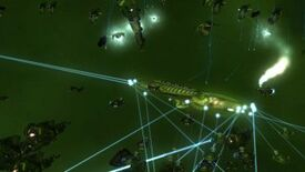 Image for Sins of a Solar Empire Demo