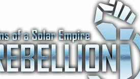 Image for Rebellion Suing Stardock Over The Word 'Rebellion'