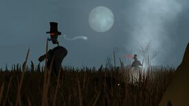 Image for Have You Played... Sir, You Are Being Hunted?