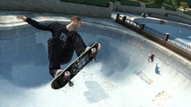 Image for Skate won't be at EA Play Live