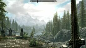 Image for Elder Scrolls: What The Next Game Needs To Fix