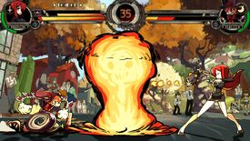 Image for Several people leave Skullgirls devs Lab Zero, accusing owner of inappropriate behaviour