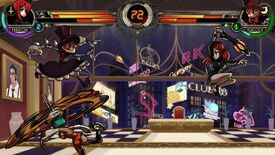 Image for Skullgirls Says Yes To Cross-Platform, No To GFWL