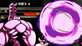 Image for Skullgirls PC Somehow Actually Happening