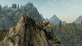 Image for FUS! RO! PATCH! Skyrim Updates To 1.2