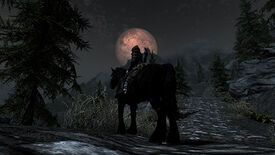 Image for Build Your Own Skyrim, Part 2: Remake The World