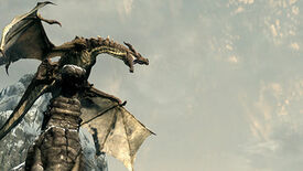 Image for 20 Reasons To Be Excited About Skyrim