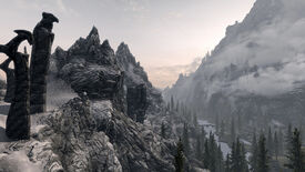 Image for Skyrim: I Want More Pretties