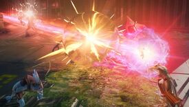 Image for Win One Of 750 Beta Keys For MMO Skyforge
