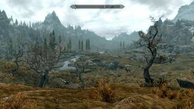 Image for Skyrimpoll: What Have You Been Doing?