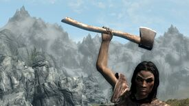Image for The best item in Skyrim is...