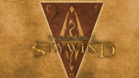Image for Skywind Video Shows Progress In Reviving Morrowind