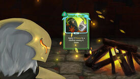 Image for Slay The Spire's excellent new daily challenge mode is a reason to play forever
