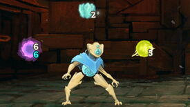 Image for Slay The Spire's third character is a robot wizard