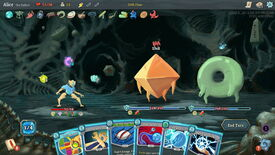 Image for Slay The Spire's fourth character will be free