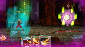 Image for Slay the Spire adding more characters 'almost certainly'