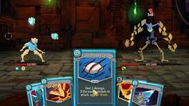 Image for Slay The Spire 1.0 out now, with a higher price - and new content planned