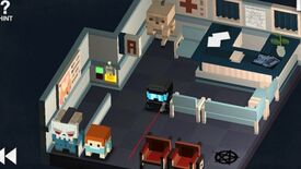 Image for Have You Played... Slayaway Camp?