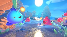 Image for Slime Rancher 2 will be bigger and even more colourful than the original