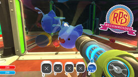 Image for Wot I Think: Slime Rancher