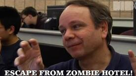 Image for Sid Meier And The 48 Hour Game