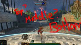 Image for Dote Night: The Influence Of LoL On Smite