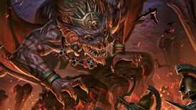 Image for Camazotz, Deadly God Of Bats Swoops Into Smite