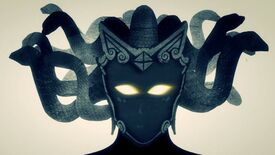 Image for Smite Beefs Up Its God Game With Medusa