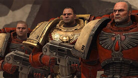 Image for 'Snot Green: Repaint Your Space Marine