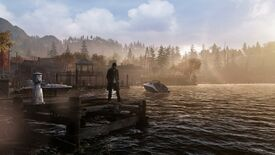 Image for Ubisoft Explains Hidden Watch_Dogs E3 2012 Graphics
