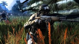 Image for Scoping Mechanisms: Sniper - Ghost Warrior 2