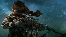 Image for Sniper Ghost Warrior contracts with Contracts