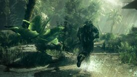 Image for Spooks: Sniper Ghost Warrior Announced
