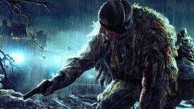 Image for There's Also Sniper: Ghost Warrior 2