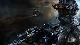 Image for Sniper: Ghost Warrior 3 Release is Pushed Back Again