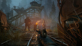 Image for Ambition was Sniper Ghost Warrior 3's downfall, says dev