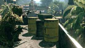 Image for Scope It Out: Sniper: Ghost Warrior Demo