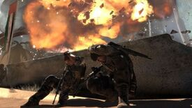 "Image for Spec Ops Lead Hits Out At ""Tacked On"" Multiplayer"