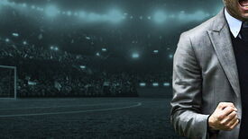 Image for Football Manager's Manager Man finds new job with Soccer Manager
