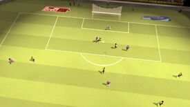 Image for Sociable Soccer kicks off in early access