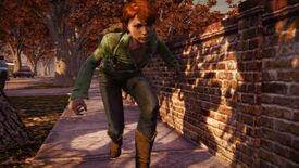 Image for Deathly Silent: Stealth In State Of Decay