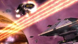 Image for After Impulse Sale, Stardock Come To Steam
